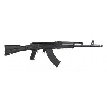 Гладкоствольное оружие TG2 калибр 366 ТКМ Magnum Длина ствола 415мм