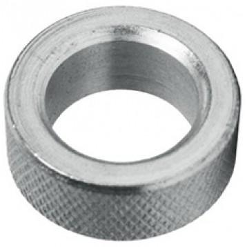 Кольцо прогонное калибровочное 28 калибр