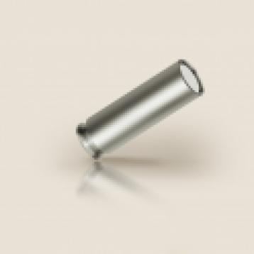 Патрон калибр 18,5х55 газового действия  (6008)