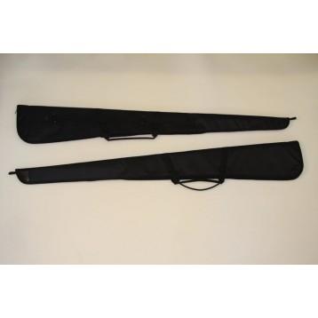 Чехол для гладкоствольного полуавтоматического ружья с длиной стволов до 720 мм (Циммерман)