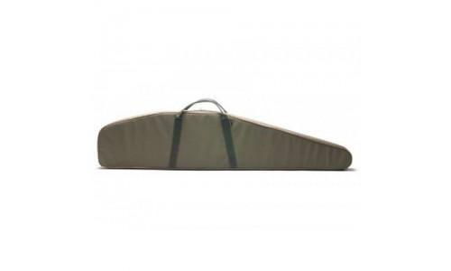VEKTOR Чехол  из капрона с поролоном и тканевой подкладкой для винтовки с ночным прицелом длина чехл