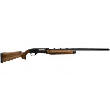 MP-155; 12/76; 750 мм; Орех; Со сменным стволом 660 мм; Сменные ДС (3); Отсекатель; Цветная мушка