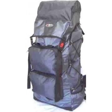 Рюкзак САДКО-100