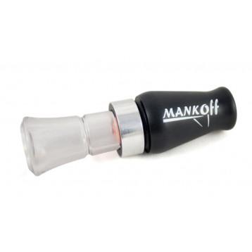"""Манок Mankoff на белолобого гуся серии """"В.А."""" поликарбонатный 2230"""