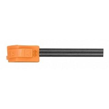 Огниво Opinel сменное для ножей серии Specialists EXPLORE №12 (6,8см; 14гр)