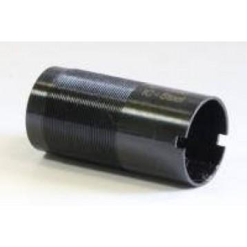 Сужение дульное для свинцовой дроби 12 калибра 0 мм (C - цилиндр) для ружей МР