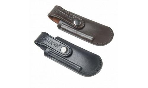 Ножны на Opinel средние № 10 (складной) 53817010 Стич Профи