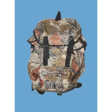"""Рюкзак для охотника, рыбака, туриста. Объем 45 литров (С221/13)  """"МАПКФ Зонт"""""""