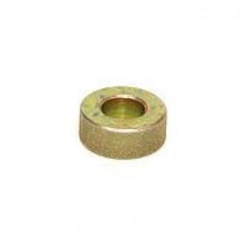 Кольцо прогонное калибровочное 32 калибр