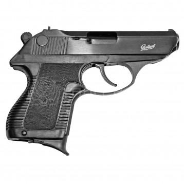 ОООП пистолет МР-78-9ТМ  пистолет 46761