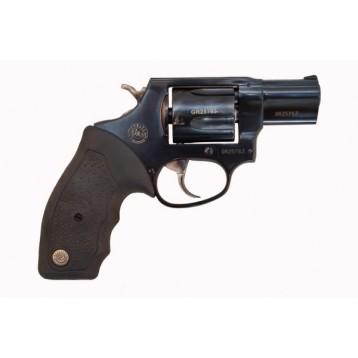 ОООП револьвер Taurus к.9 мм Р.А. с удлин. рук.