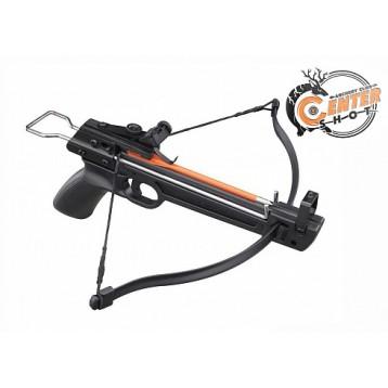 Арбалет-пистолет MK-50A1/5PL