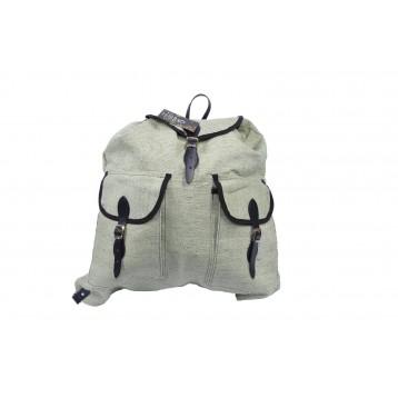 Рюкзак ( брезент,плотность 480г/м) 40л. РК-26, РАНГ