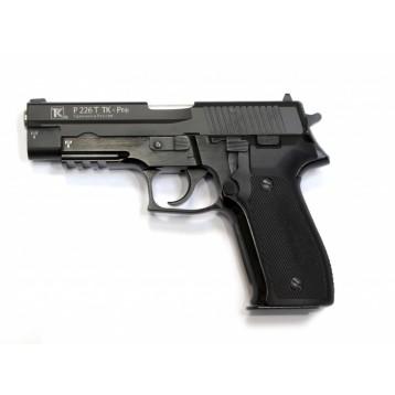 ОООП пистолет Р226Т ТК-PRO 10х28
