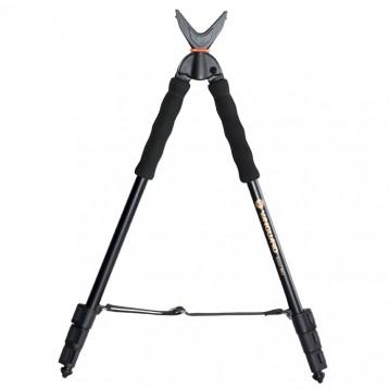 Опора Vanguard SCOUT M62  2 ноги высота 56,5см - 157,5 см, вес 0,5 кг