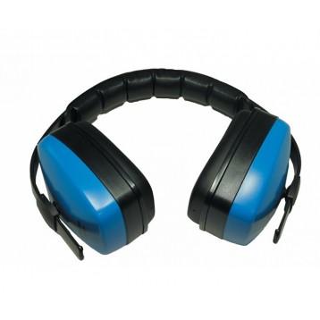 Наушники Arton 2000 складные синие, 30 дБ 2314