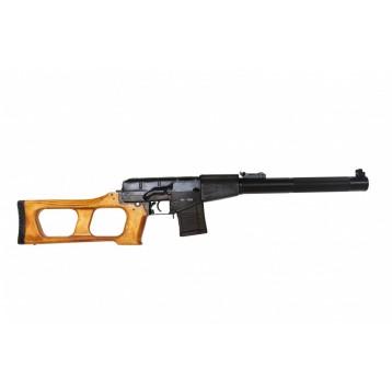 """Конструктивно сходное с огнестрельным оружием изделие - модель """"ММГ Винторез"""""""
