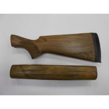 Комплект МР-155 орех