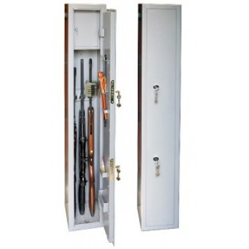 Шкаф ОШ-33 сталь 3 мм, вес 52 кг 364