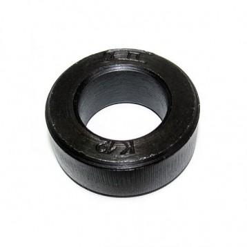 Кольцо прогонное калибровочное 12 калибр