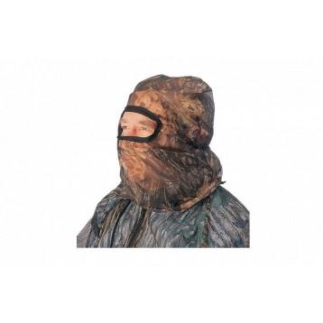 """""""Allen"""" маска для лица закрытый верх"""