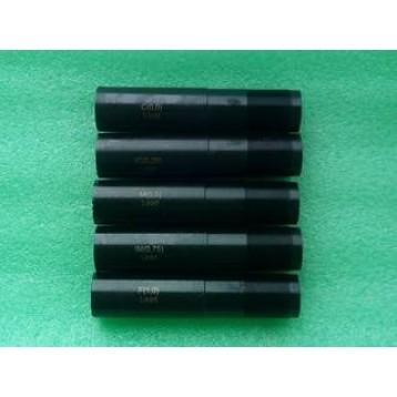 Дульный насадок к.12 выступающий на 50мм для свинцовой дроби (LEAD) IC (0,25мм) 460 00000445