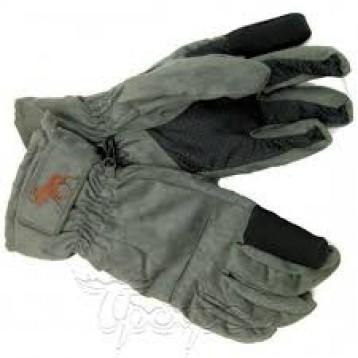 Перчатки для охоты HIPORA Thinsulate 40gr арт. 5205v