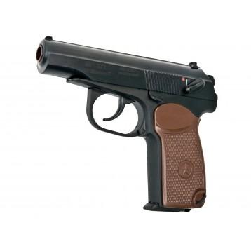 Сигнальный пистолет МР-371-02 37102