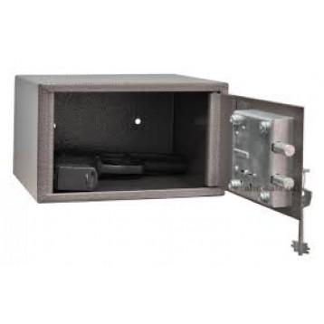 Шкаф БП-1Е пистолетный МО2907