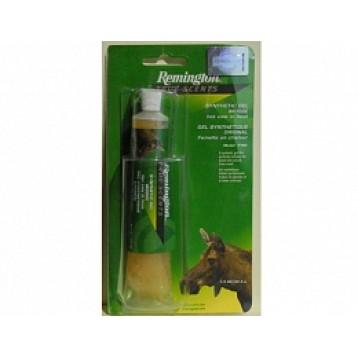 Приманка для ЛОСЯ Remington - искусственный аромтизатор выделений самки (гель) 42,5гр 1103