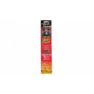 Приманка для МЕДВЕДЯ-дымящиеся палочки (запах мёда) 50HS