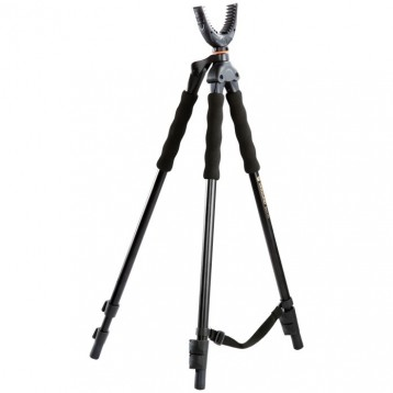 Опора Vanguard QUEST T62U 3 в 1, разборная, высота 73,5-157,5 см, 6 шт./уп.