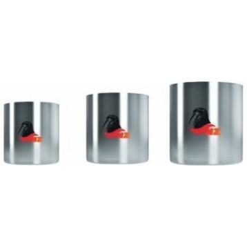 Набор термостаканов NZ 200+320+450 мл SM-024